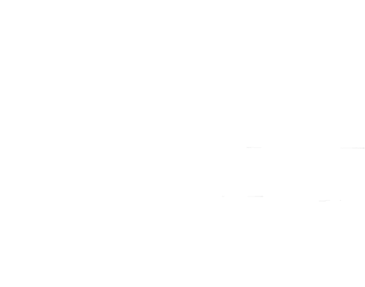 Logo Wollhaus Gilching